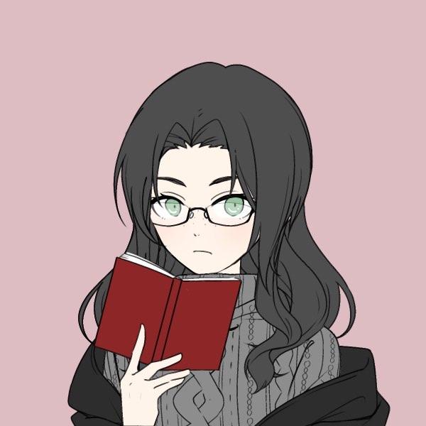 Mim 's profile image