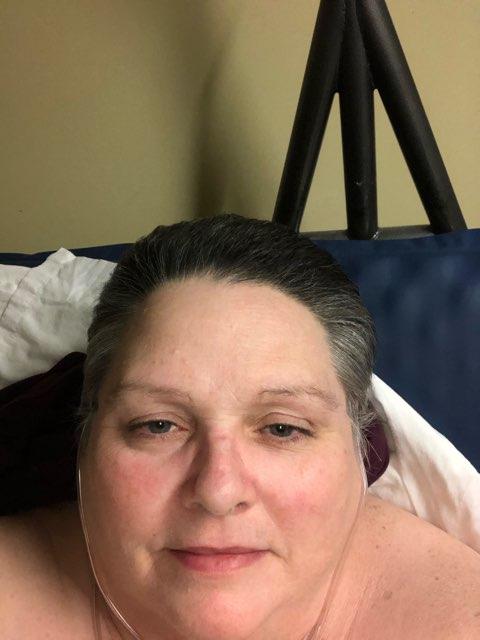 Melanie Meacham's profile image