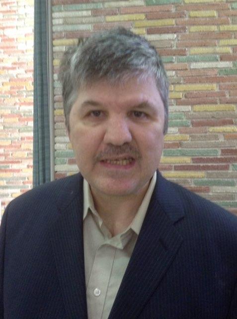 Jeffrey Maines's profile image