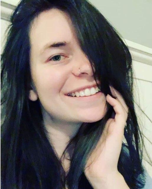 Sarah Bierhorst's profile image