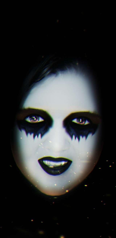 MoMo 's profile image