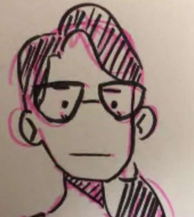Zoe Torres's profile image
