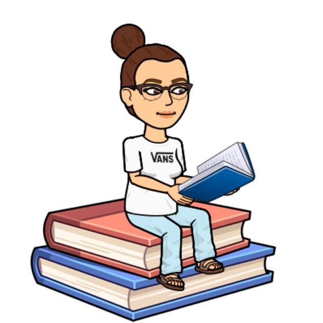 Sara's bookshelf 's profile image