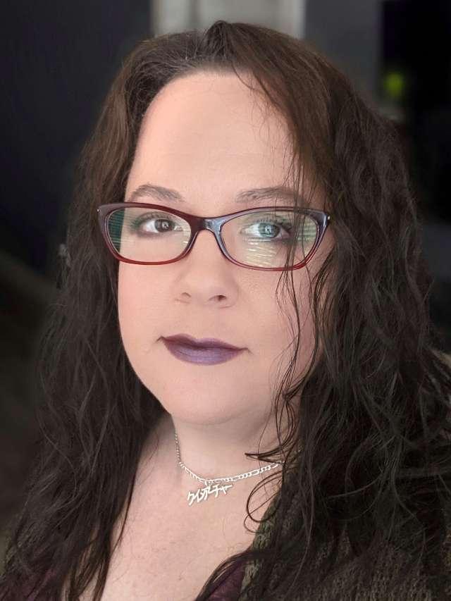 Jodi 's profile image