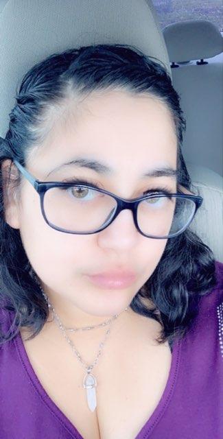 Tiffany Incle-Figueroa's profile image