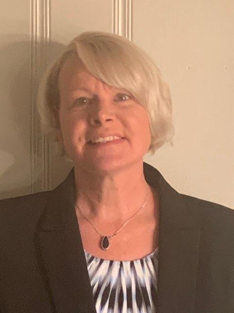 Sherry Brescia's profile image