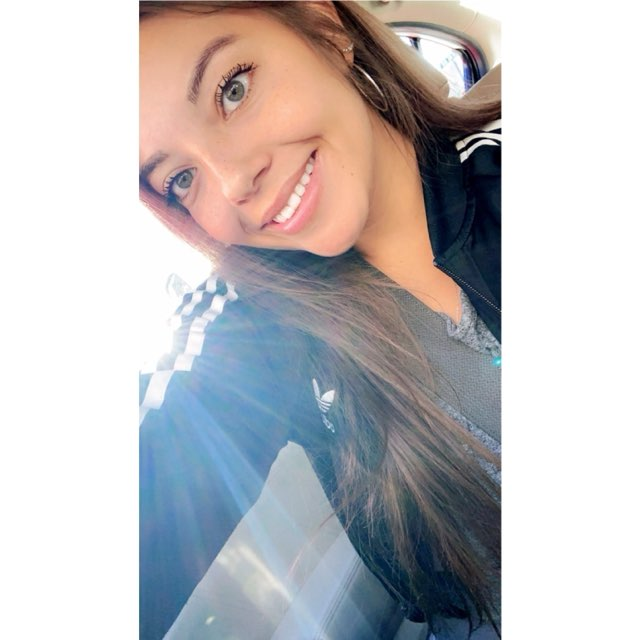 Kristine Fuentes's profile image