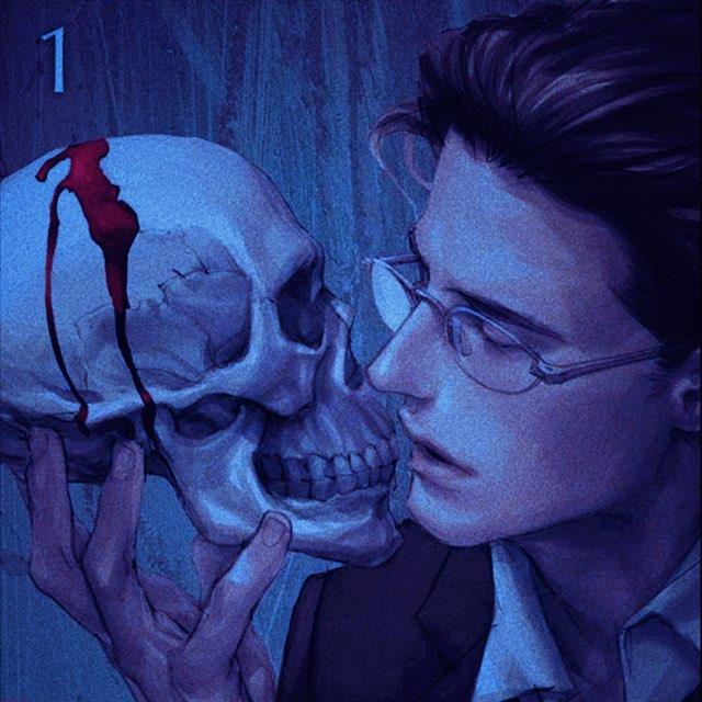 Xanny 's profile image