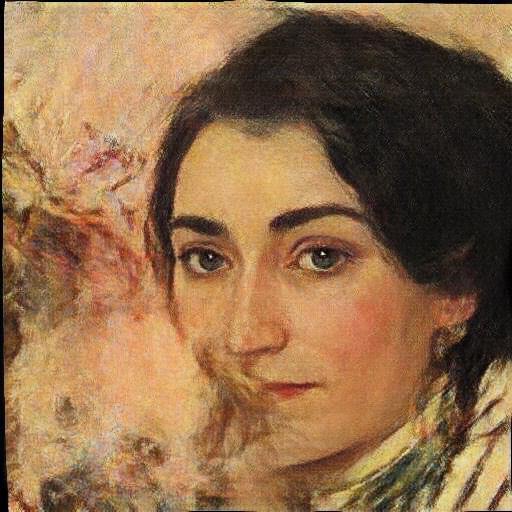 Abby Siegel's profile image