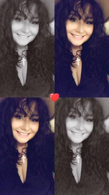 Bailey Pohorenec's profile image
