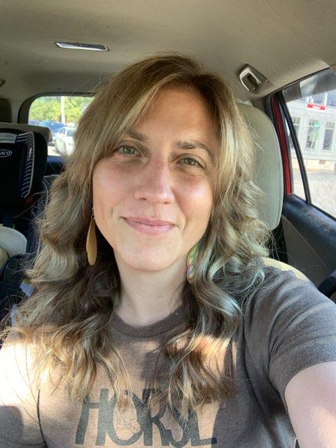 Amanda Bastoni's profile image