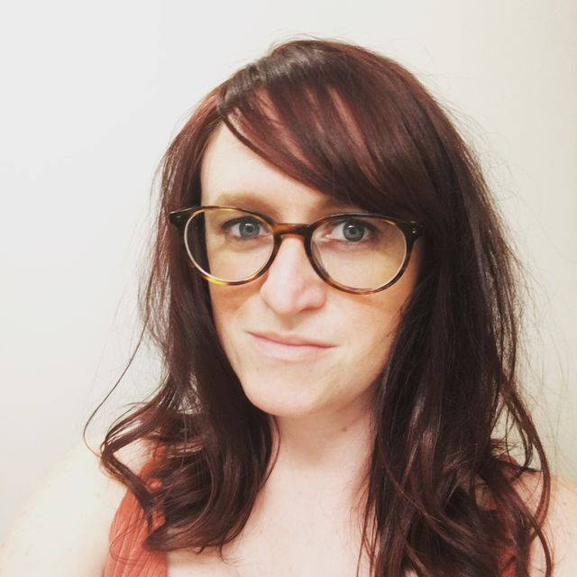 Caitlin Malarkey's profile image
