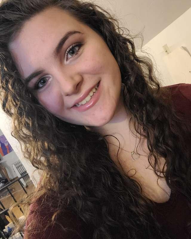 Rachel Stump's profile image