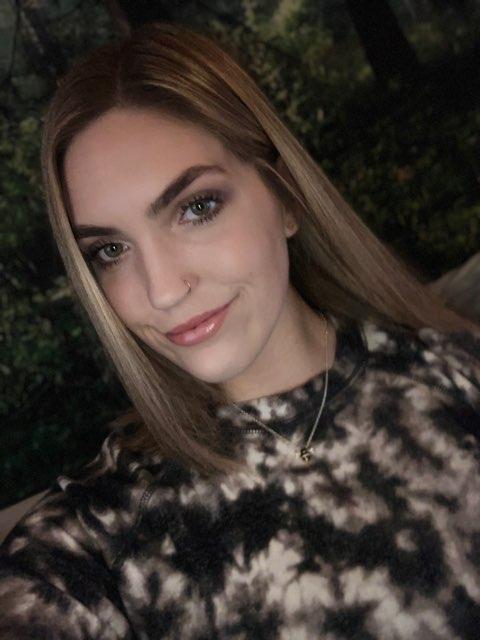 becca cohen's profile image