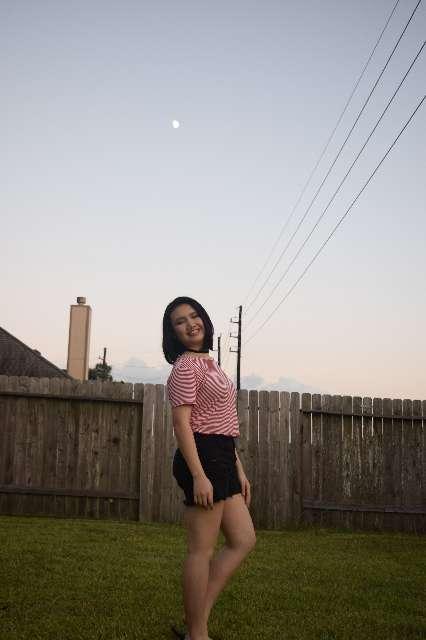 Christie Tsao's profile image