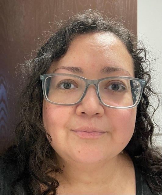 Sandy Lopez's profile image
