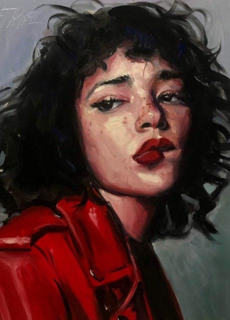 Lezly Méndez's profile image