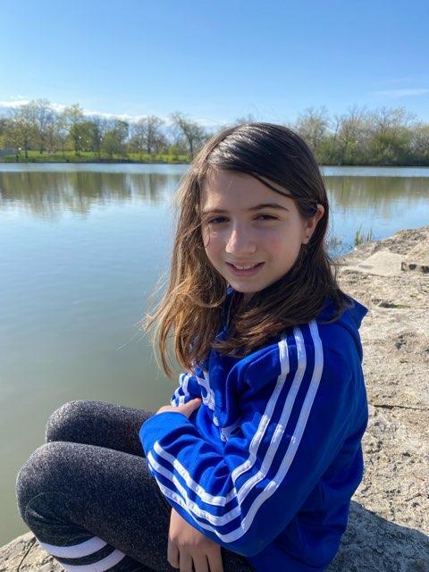 Sasha Gorokhovsky's Profile Picture