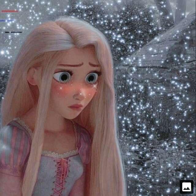 Gia Priola's profile image
