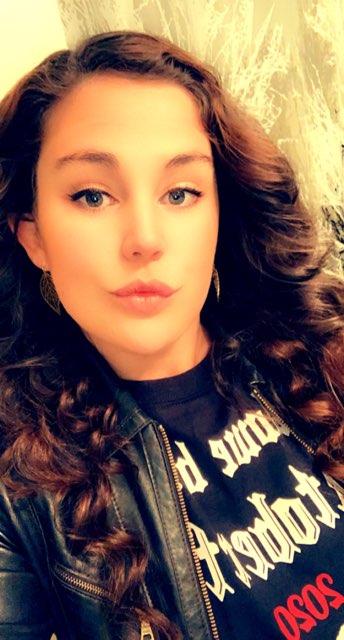 Shannon Howe's profile image