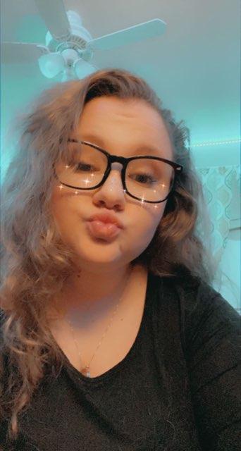 Hopelyn Kovacs's profile image
