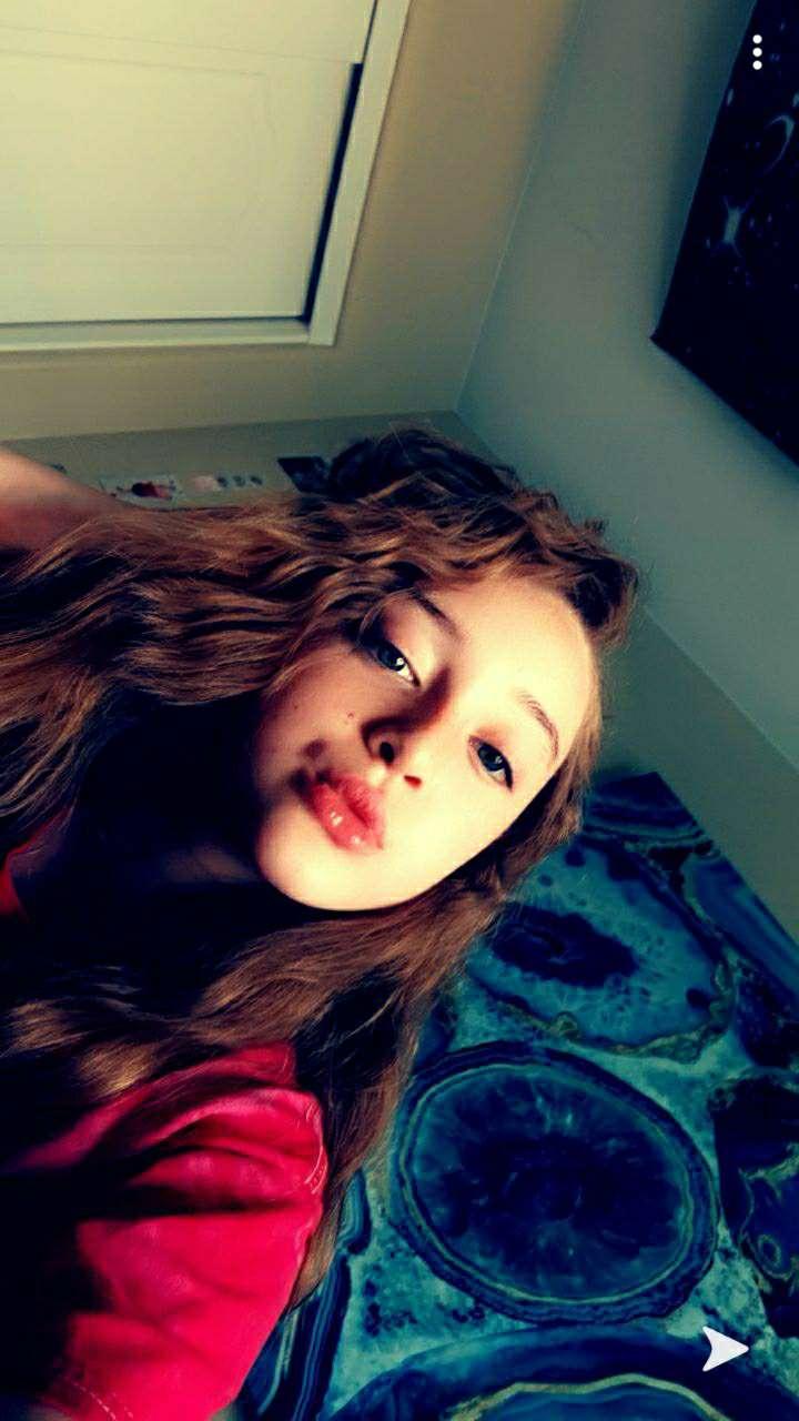 Crazy Lady Girl123's profile image