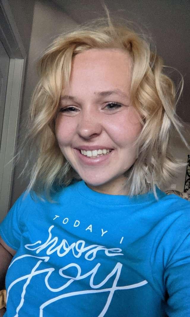 Haley Malone's profile image