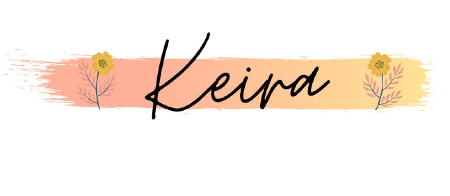 Keira Limberg's profile image