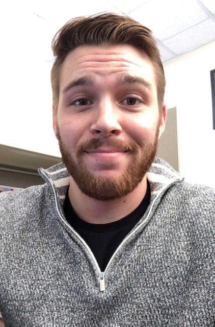 Jake covell's profile image