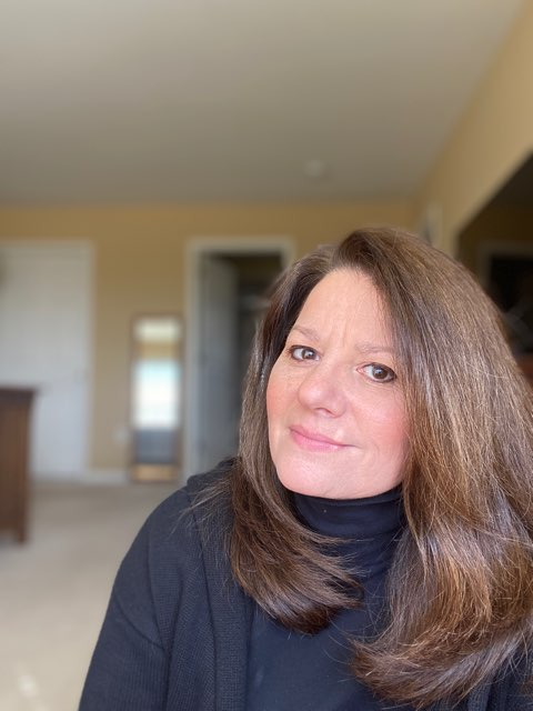 Inez Morrisey's profile image