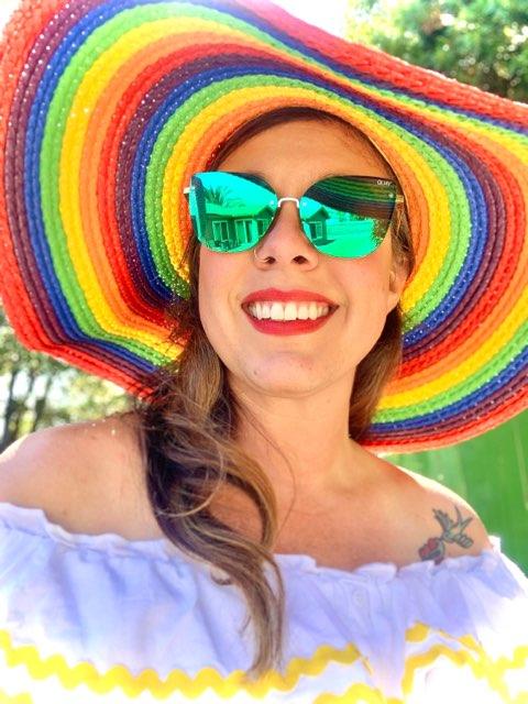 Carlie 's profile image