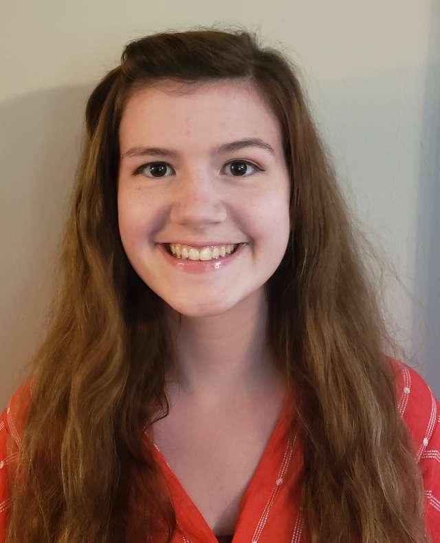 Chloe Largent's profile image
