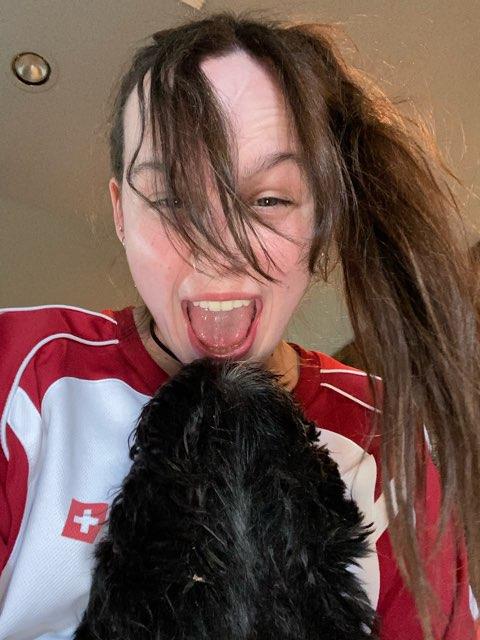 Hanna Collins's profile image