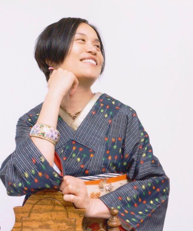 Takumi's profile image