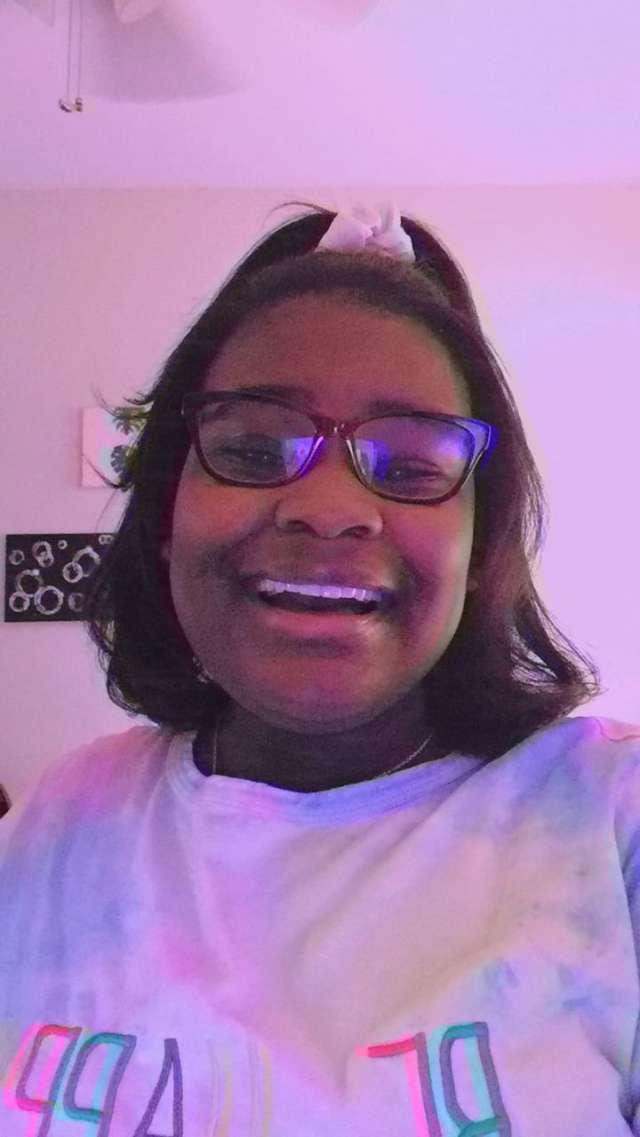 Bethany Holmes's profile image