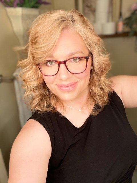 Paula Montalvo Paula Montalvo's profile image