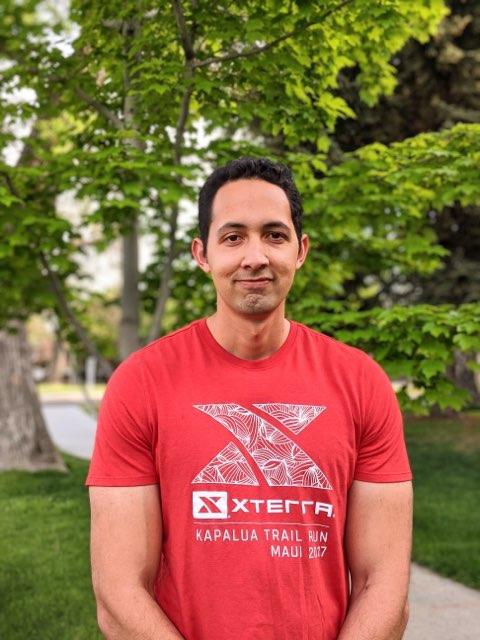Nate K's profile image