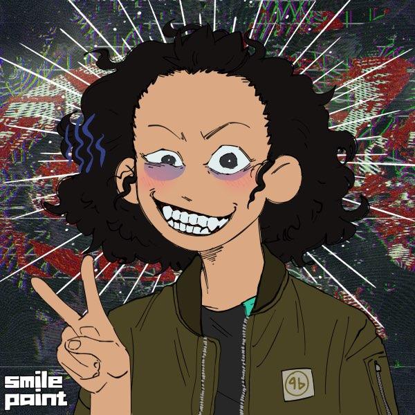 Hazzy hines 's profile image