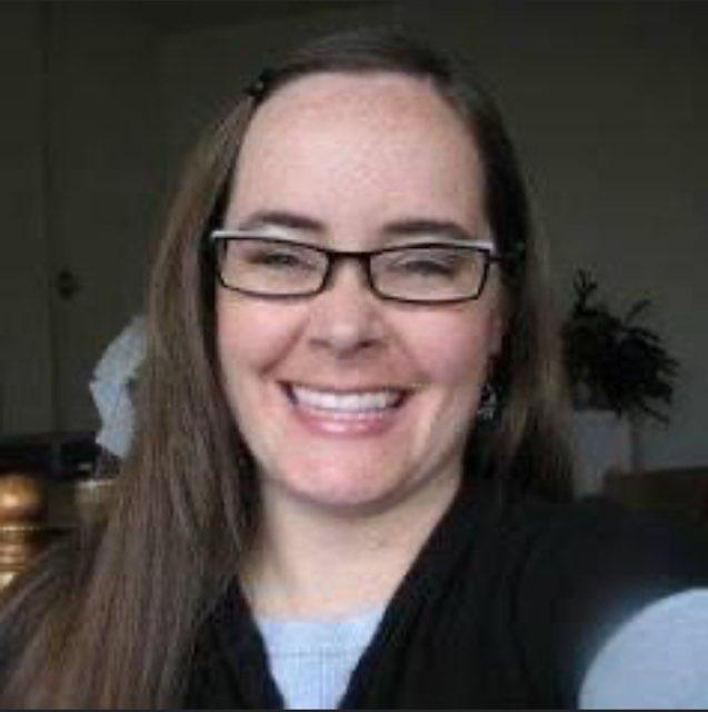 CC 's profile image
