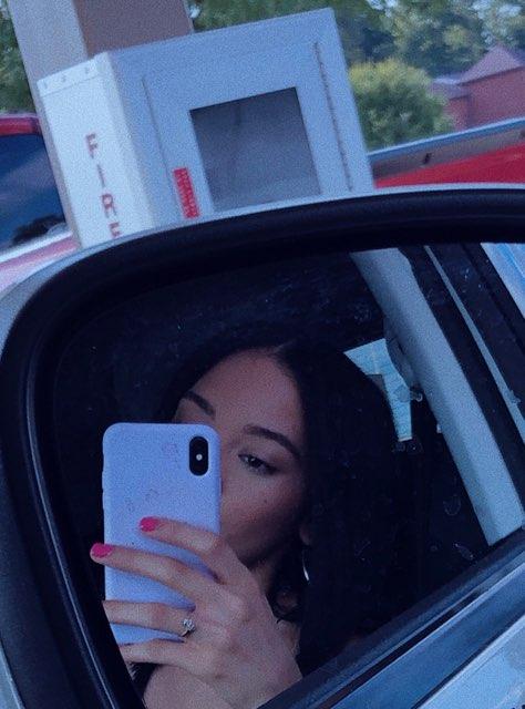 Melanie Miranda's profile image