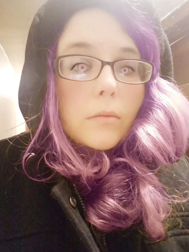 Madison Ruse's profile image
