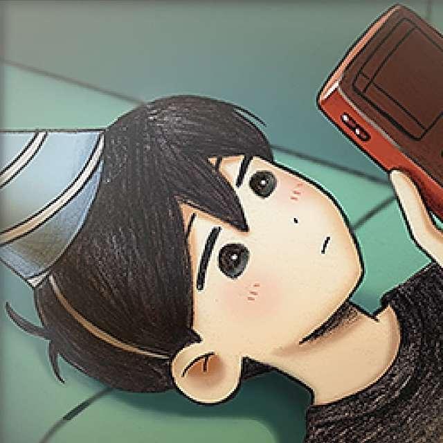 tee hee123's profile image