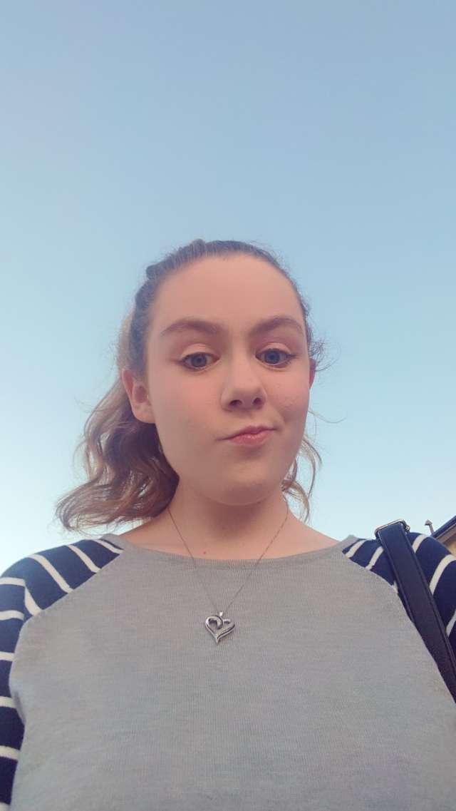 Jaden Casados's profile image