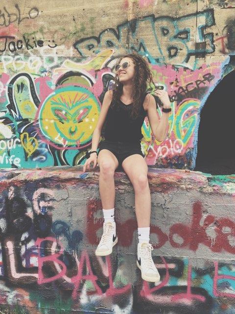 McKenzie Miller's profile image