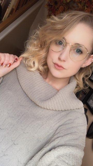 Liz 's profile image