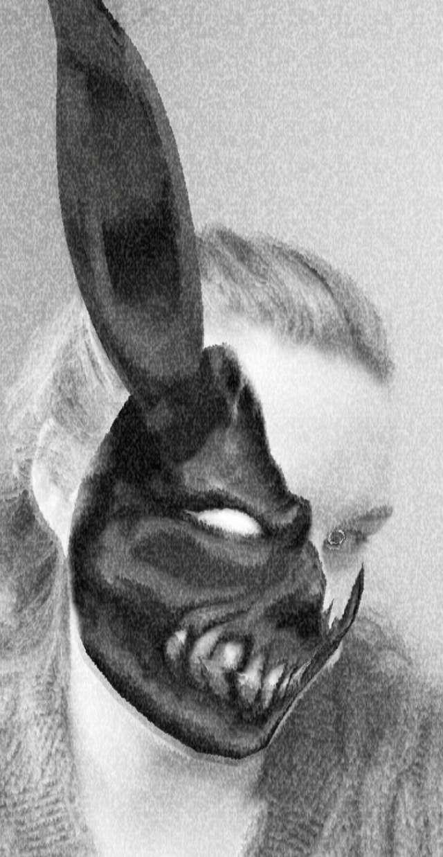 Moira Manion's profile image