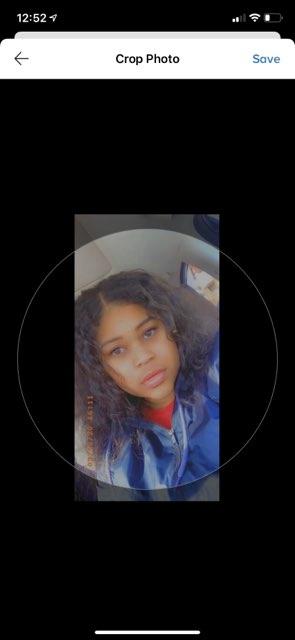 Myonni Stone's profile image