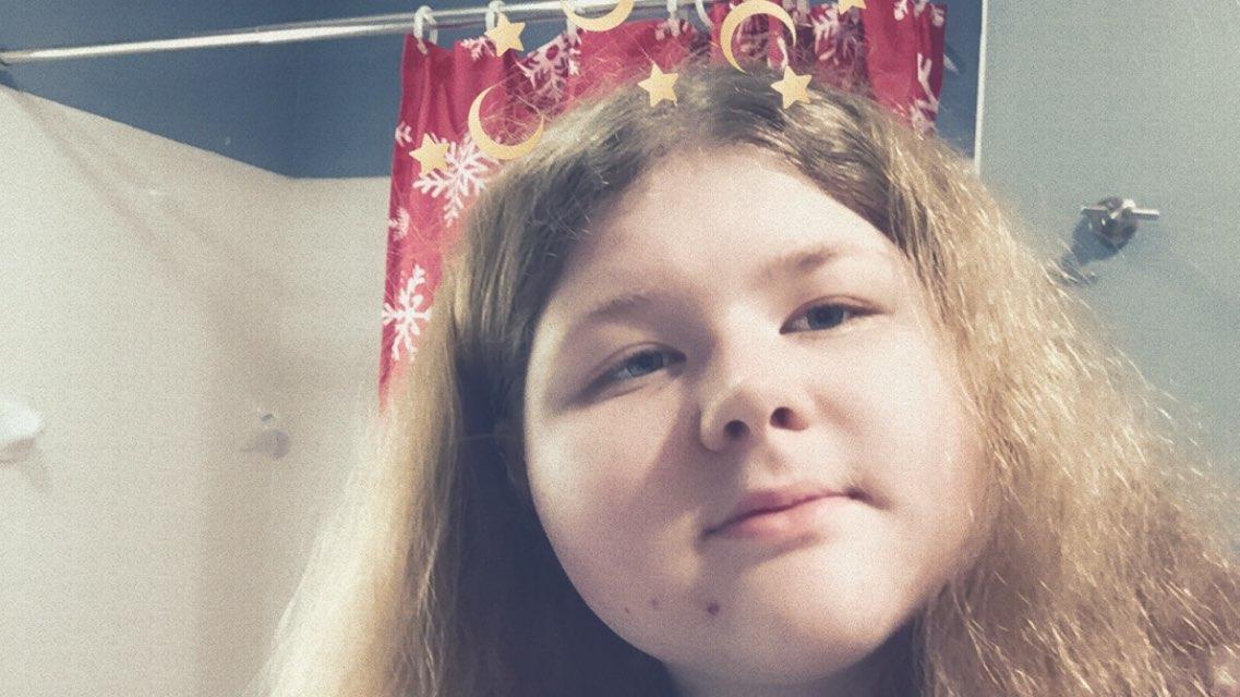 Jessica Clark's profile image