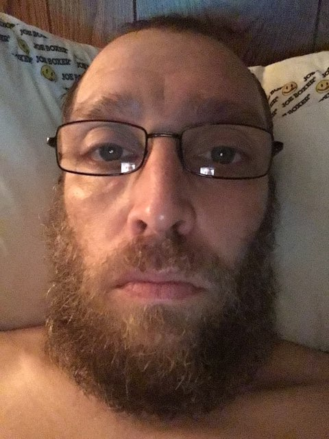 Ninja 's profile image
