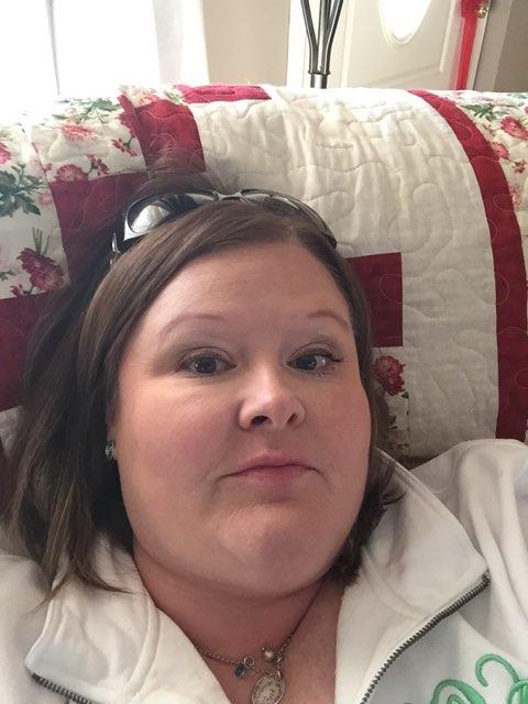 Belynda Coffman's profile image